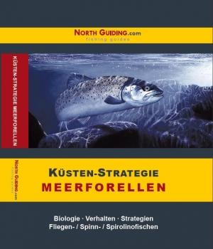 Küsten-Strategie Meerforellen
