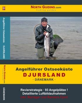 Angelführer Djursland