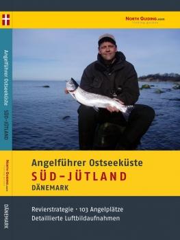 Angelführer Südjütland