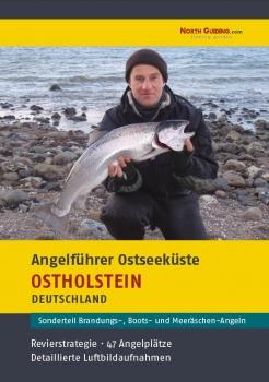 Angelführer Ostholstein
