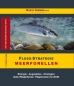 Preview: Fluss-Strategie Meerforellen
