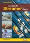 Mobile Preview: Das große Streamer-Buch