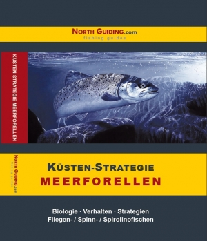 Küsten-Strategie Meerforellen